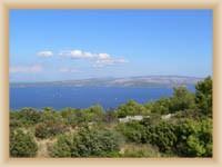 Wyspa Szolta