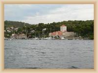 Wyspa Šolta