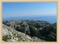 Góra Święty Jure