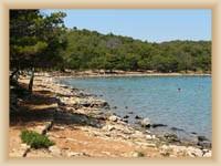 Park przyrodniczy Telascica
