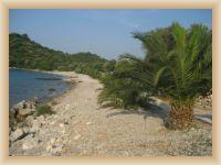 Trpanj - Plaża