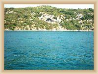 Zatoka Limska