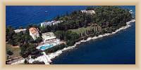 Wyspa Sveta Katarina
