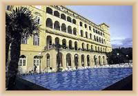 Crikvenica - Hotel Therapia