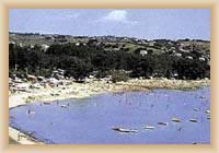 lopar - Plaża
