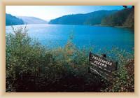 Jezioro Proskansko