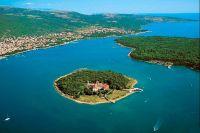 Wyspa Krk - Punat (TZ Punat)