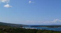 Wyspa Krk - Punat