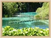 PN Plitwickie jeziora